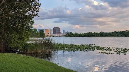 Orlando, FL Roofers