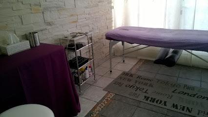 imagen de masajista Acupuntura Boadilla