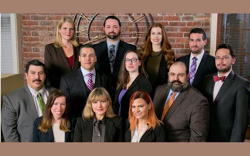Hernandez & Associates, P.C., 1490 N Lafayette St #307, Denver, CO 80218, Immigration Attorney