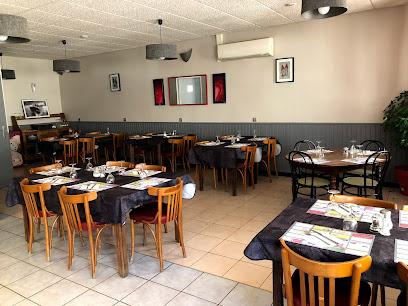 photo du restaurant Chez Manue