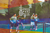 Lakewood Park Tennis Center logo