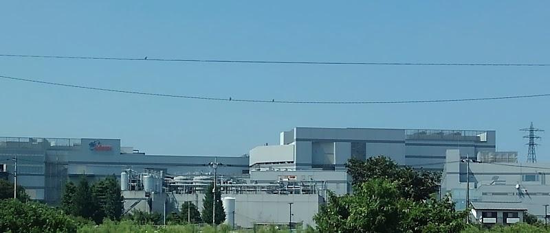 工業 ラジエ