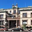 Hoboken City Clerk's Office
