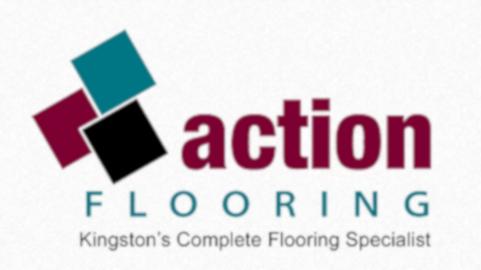 Plancher Carrelage Action Flooring Kingston à Kingston (ON) | LiveWay