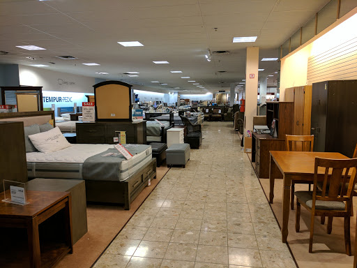 Shopping Mall «Reading Mall», reviews and photos, 4500