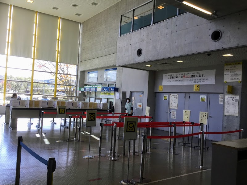 県 免許 センター 山形