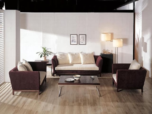 Great Furniture Store «Furniture Bank Factory Outlet», Reviews And Photos, 23  Bergenline Ave, Westwood, NJ ...