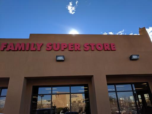 Salvation Army Thrift Store, 360 N Stephanie St, Henderson, NV 89014, Thrift Store