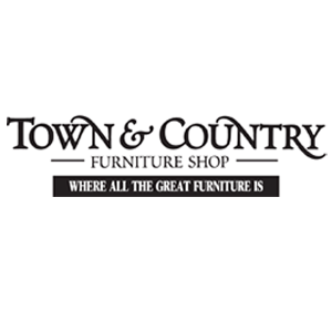 Furniture Store «Town And Country Furniture Shop», Reviews And Photos, 1515  Shelburne Rd, South Burlington, VT ...