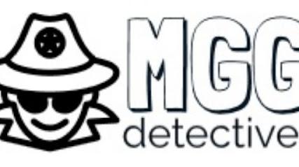 MGG INVEST DETECTIVES EN BARCELONA