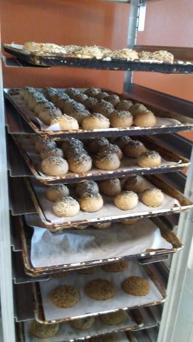 Big Sky Bread Co Inc