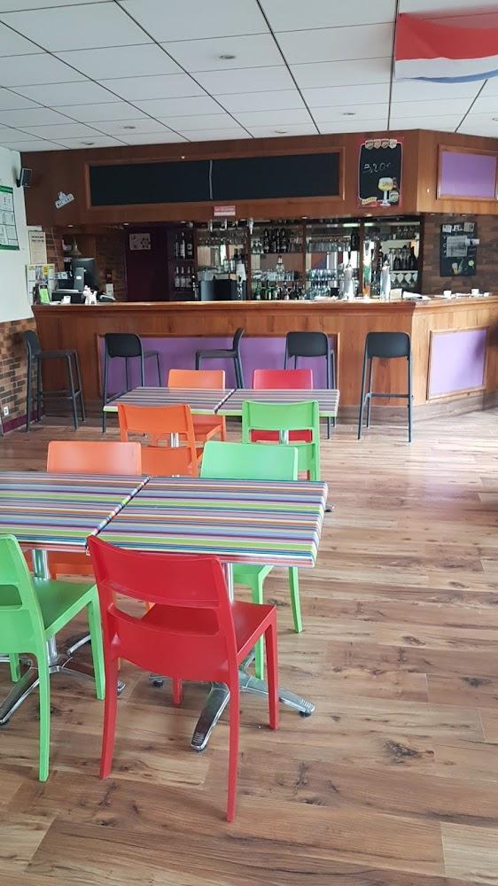 photo du resaurant Le Rest' O Bar
