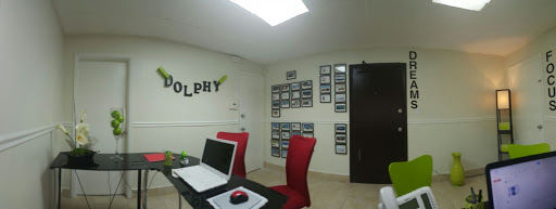 Insurance School «Dolphy Insurance School», reviews and photos