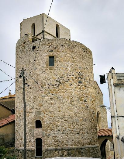 Església de Sant Pol de Mar