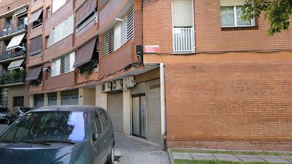 Temporing ETT Gavà Trabajo Temporal, Empresa de trabajo temporal en Barcelona