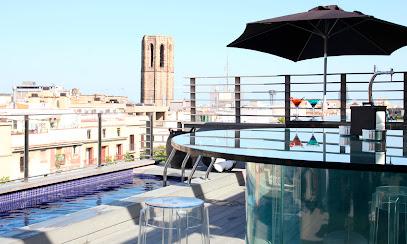Bagués Hotel Barcelona
