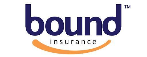 Bound Insurance, 5828 Balcones Dr #105, Austin, TX 78731, Insurance Agency