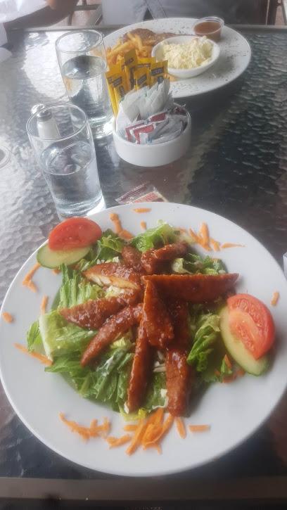 Resto-Pub St-Gab's