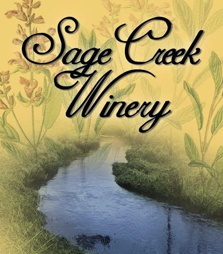 Winery «Sage Creek Winery», reviews and photos, 35050 Bordman Rd, Memphis, MI 48041, USA