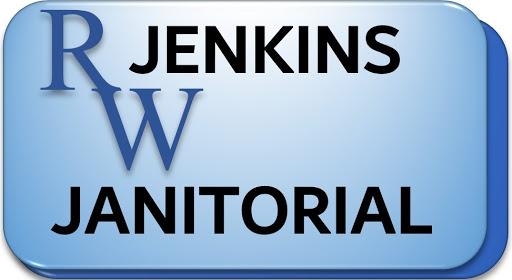 Nettoyage Entretien Jenkins R W Janitorial à Moncton (NB) | LiveWay