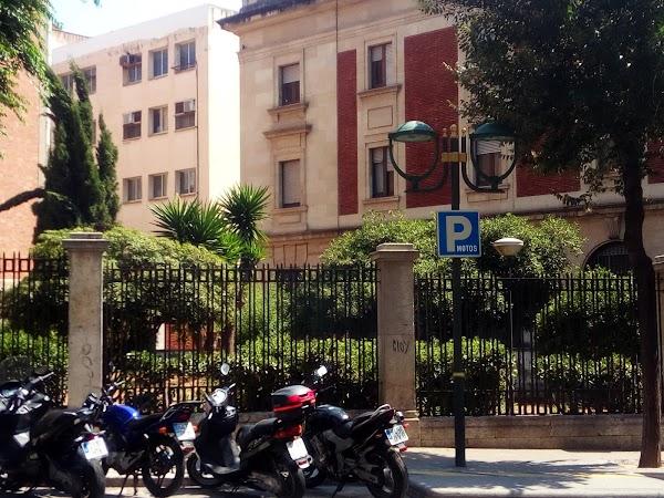 Centre de Diagnstic Tarragona