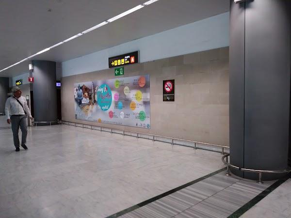 airport transfers gran canaria