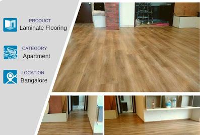 Indiana floors and moreSatara