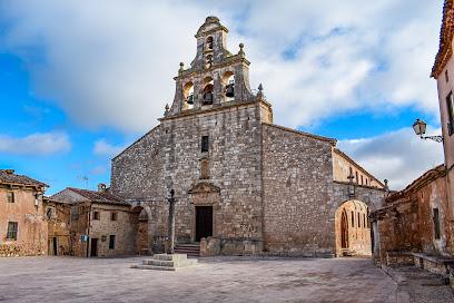 Ermita de Castroboda