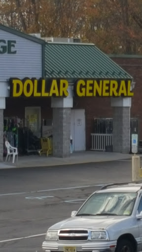 Discount Store «Dollar General», reviews and photos, 110 NJ-183, Stanhope, NJ 07874, USA