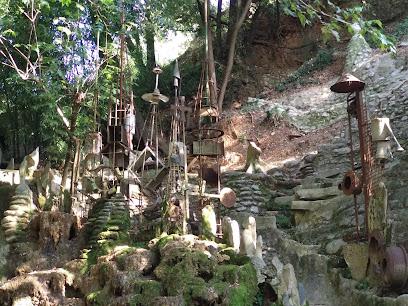 Cabanes d'Argelaguer