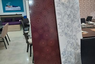 Shop In (Godrej Interio)Berhampore