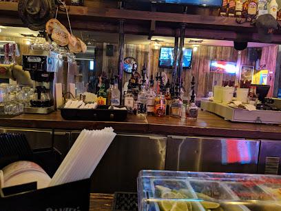 Rustik Pub & Grill