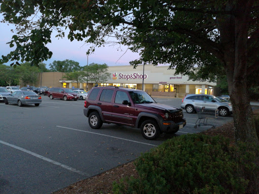 Supermarket Super Stop Shop Reviews And Photos 695 Main St Winchester Ma 01890