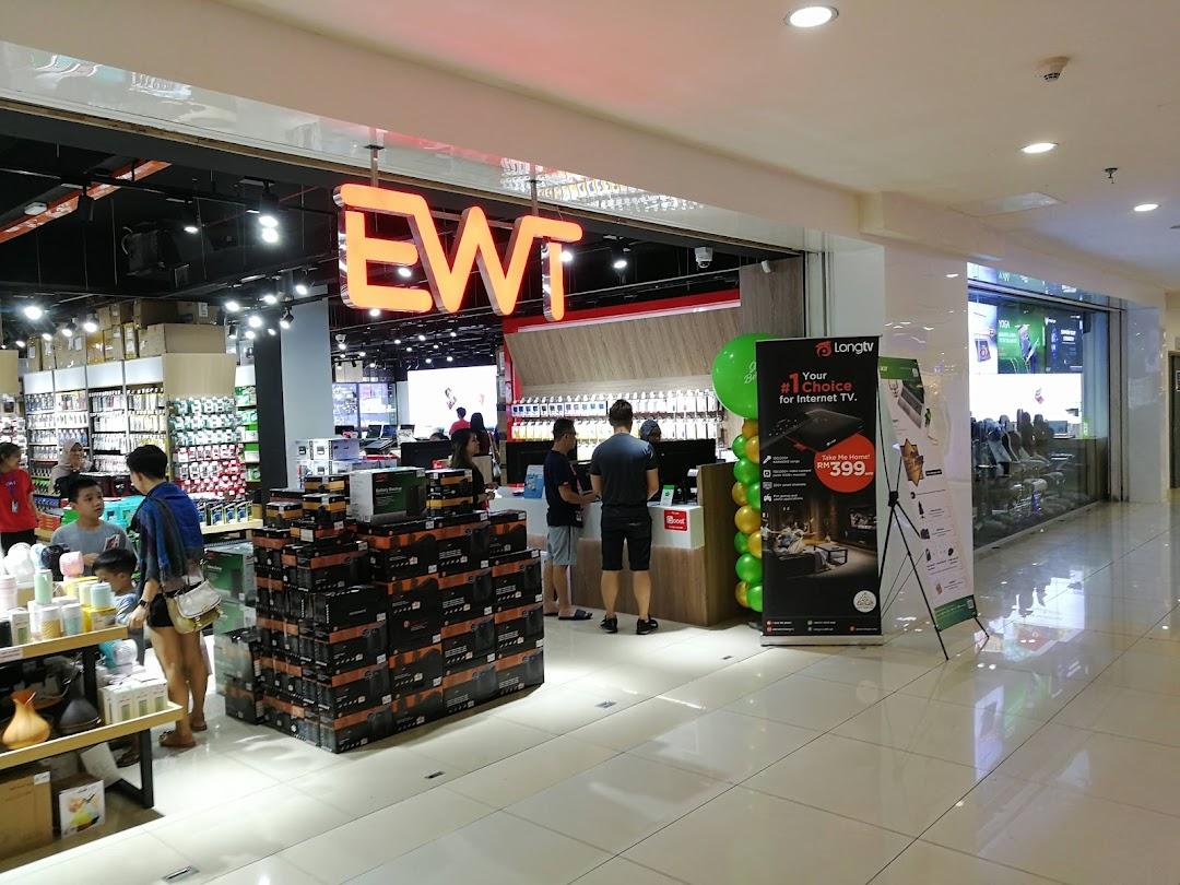 EWT Technology