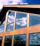 Fort Collins Windows & Doors logo