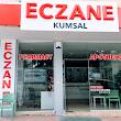 Kumsal Eczanesi
