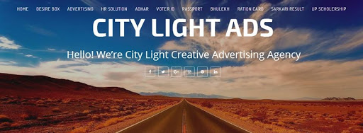 CITY LIGHT ADVERTISING-img