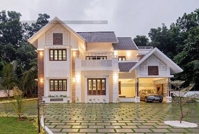 Creo Homes Architects & Interior DesignersKochi