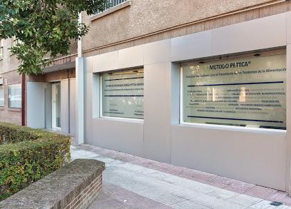 Centro de Psicologia Clinica en Granada