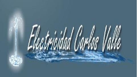 ELECTRICIDAD CARLOS VALLE
