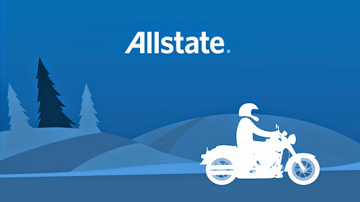 Allstate Insurance Agent: Kay Rodriguez in Anchorage, Alaska