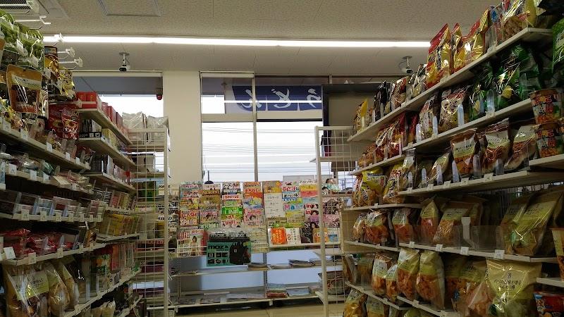 セブン-イレブン 壬生大師町店