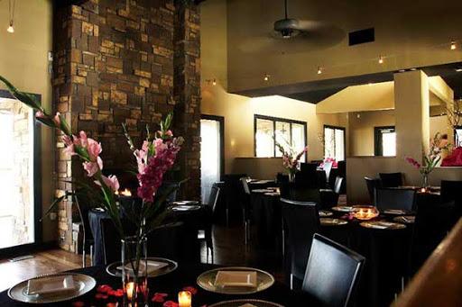 Wedding Venue «Affinity Riverside Estate and Spa», reviews and photos, 381 Guin Rd, Nixa, MO 65714, USA