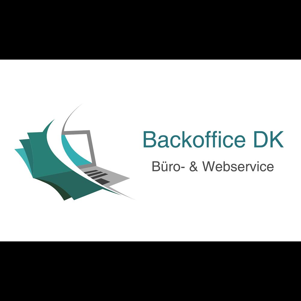 Backoffice DK Büro- & Webservice