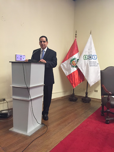 Immigration Attorney «Erwin Diaz-Solis PA», reviews and photos