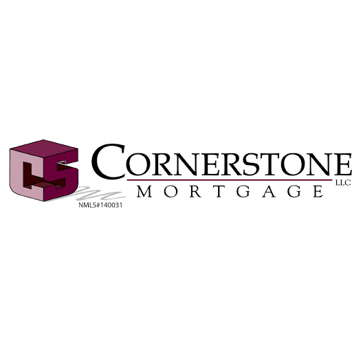 Mortgage Lender «Cornerstone Mortgage», reviews and photos