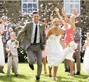 Business Reviews Aggregator: Wedding Inc.