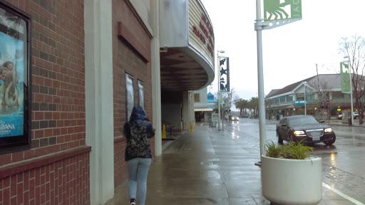 Movie Theater Regal Cinemas Jack London 9 Reviews And Photos 100