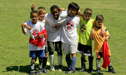 Soccer Camps in Half Moon Bay