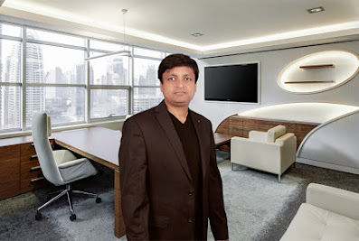 Rajeev SinghGiridih